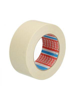 tesa® tape crèpe 4316 50 mm  x 50 m