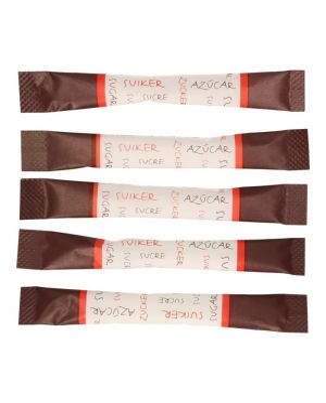 Suikerstick Sensations 4 gram