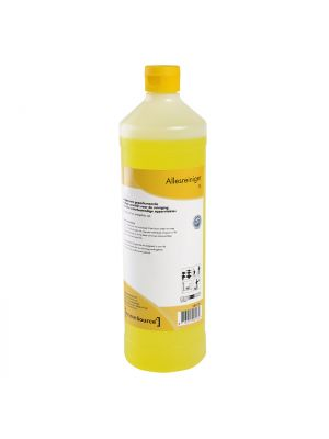 PrimeSource allesreiniger 1 liter