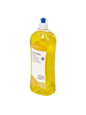 Afwasmiddel PrimeSource citroen 1 liter