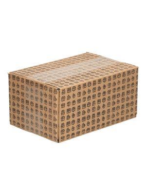 Doos 370x240x150mm Giftbox