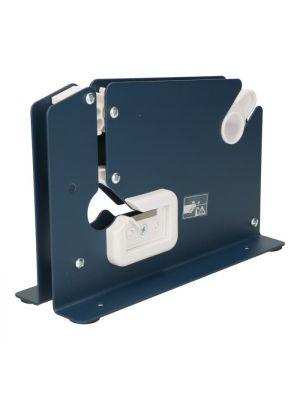 Zakkensluiter voor tape 9 mm x 66 mtr