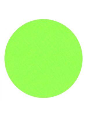 Markeeretiketten fluor groen 35 mm rond