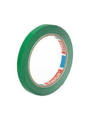 Tesa® tape PVC 62204 groen 9 mm x 66 m