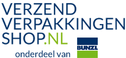 Verzendverpakkingenshop