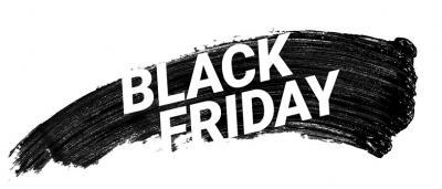 10 tips voor een recordomzet voor jouw webshop tijdens Black Friday