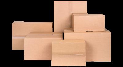 Hoe bepaal je de meest geschikte kartonnen doos voor jouw verpakkingsvraagstuk?