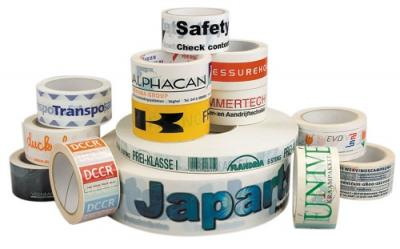 Wanneer gebruik je welke tape?