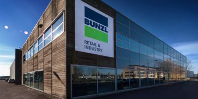 Het verhaal achter Verzendverpakkingenshop; wie is Bunzl?!