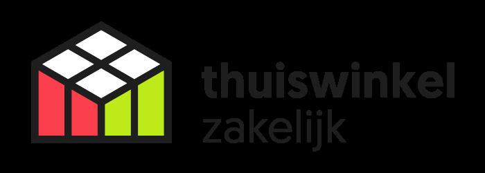 Verzendverpakkingenshop gecertificeerd door keurmerk Thuiswinkel Zakelijk